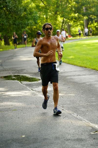 Rockland_marathon_run_2018-130.jpg