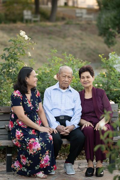 The G Family-87.jpg