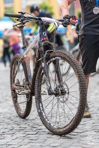 bikerace2019 (140 of 178).jpg