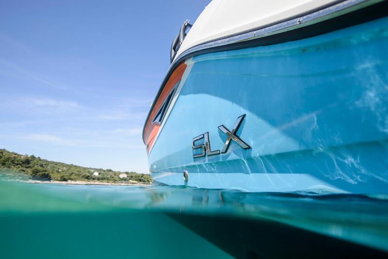 Sea Ray 250 SLX (4).jpg