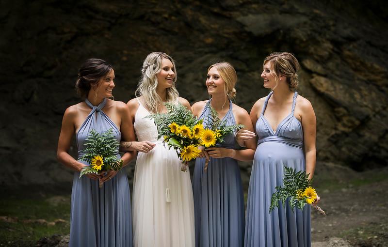 salmon-arm-wedding-photographer-highres-2572.jpg