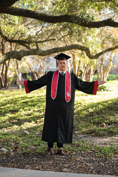 Alvin_College_Graduation_Photoshoot_2019-17.jpg