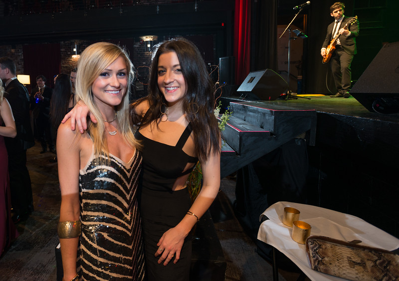Lauren and Alex Wed-661.jpg
