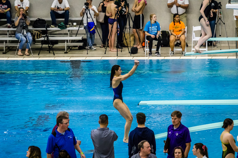 2018 UIL 5A State Swimming & Diving Championship-57.jpg