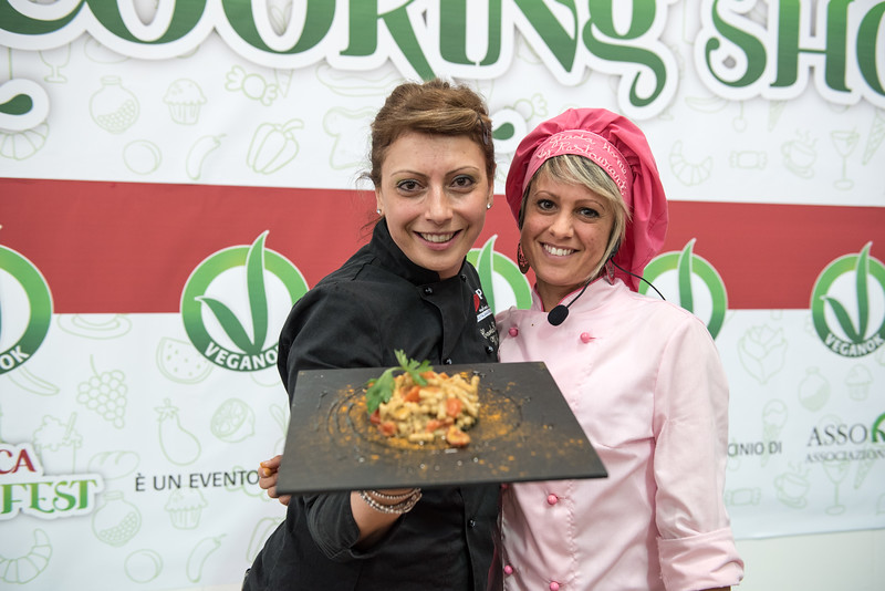 lucca-veganfest-cooking-show_007.jpg