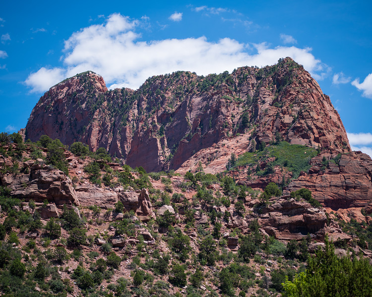 Kolob Canyons at Zion-16.jpg
