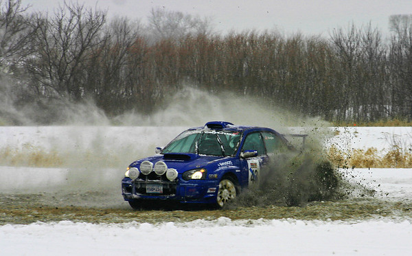 12/15/08 rallyx school (charles' shots)