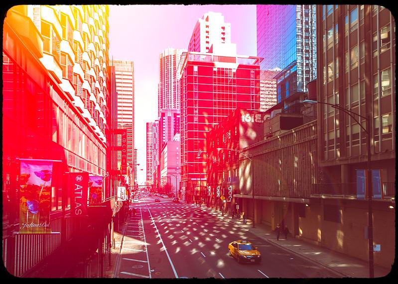 Crazy in Chicago-.jpg