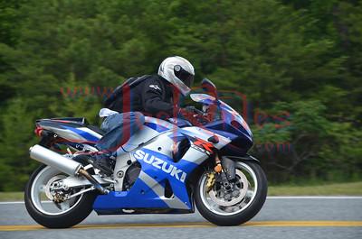 Sunday May 22nd 2011 10:30AM-12:30PM