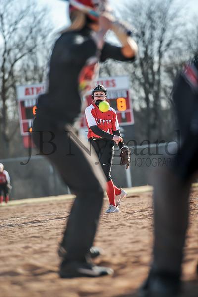 3-23-18 BHS softball vs Wapak (home)-209.jpg