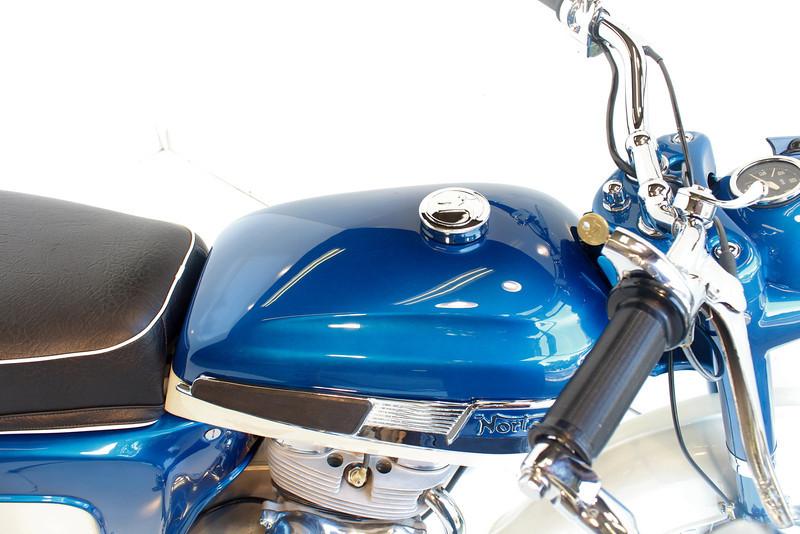 1962 Norton 8-13 016.JPG