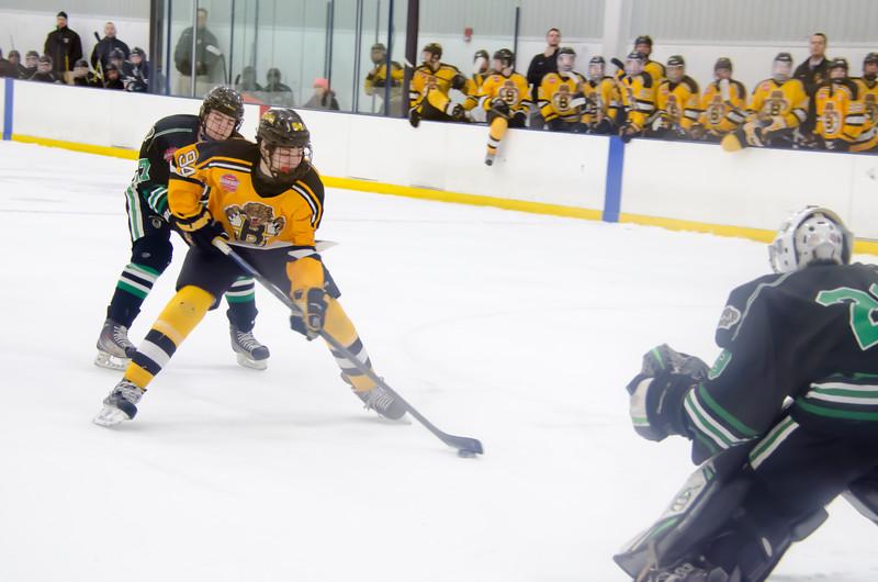 160221 Jr. Bruins Playoff vs. South Shore Kings.NEF-185.jpg