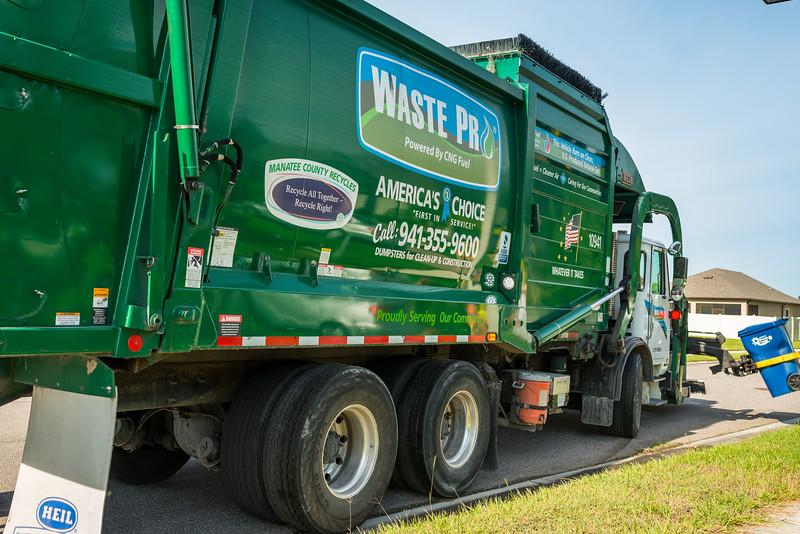 WastePro Sarasota  (95 of 409).jpg