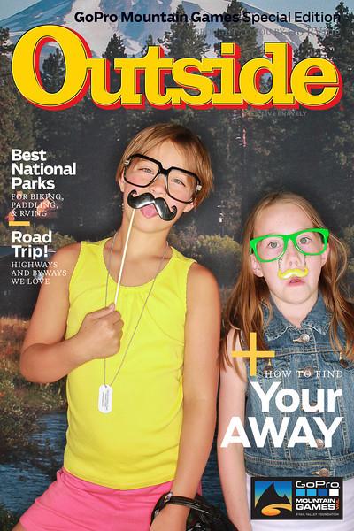 Outside Magazine at GoPro Mountain Games 2014-735.jpg