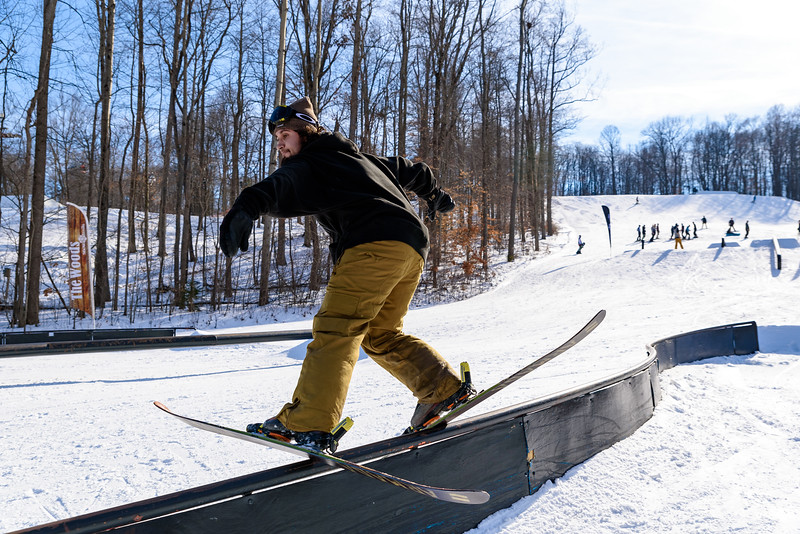 The-Woods-Party-Jam-1-20-18_Snow-Trails-3736.jpg