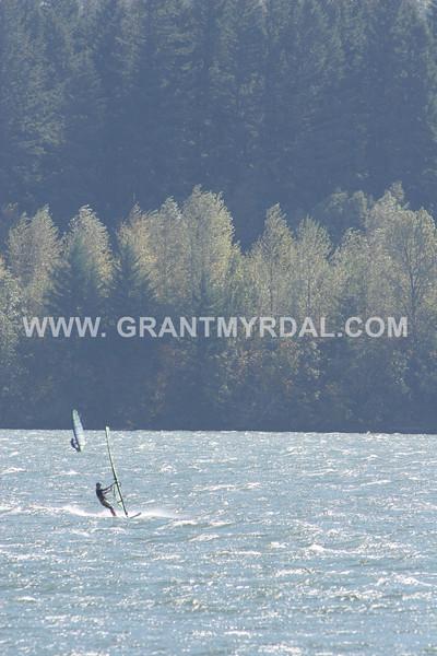 fri sep 12 stevenson kite beach 600mm lens ALL IMAGES LOADED