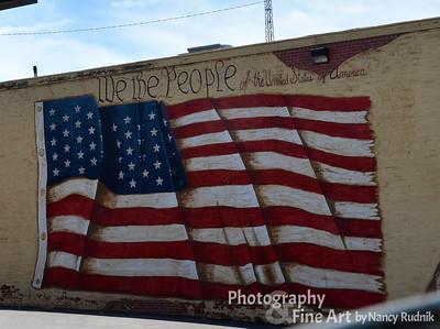 Murals of America
