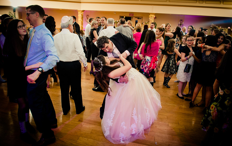Best-Pittsburgh-Bar-Mitzvah-Photography10113.jpg