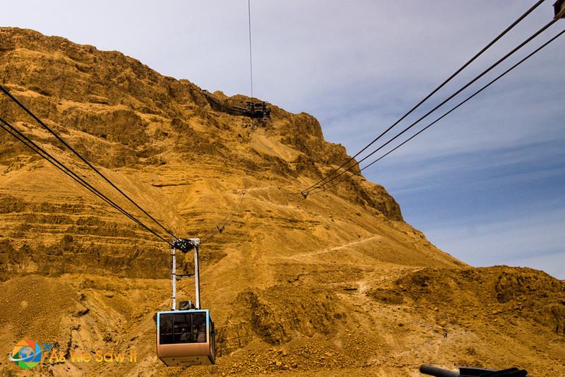 Masada-8949.jpg