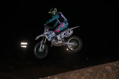 Moto 13 - 125cc & 250cc 2 stroke Am, 450 D