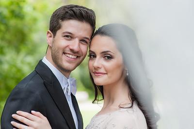 Adi & Noah wedding