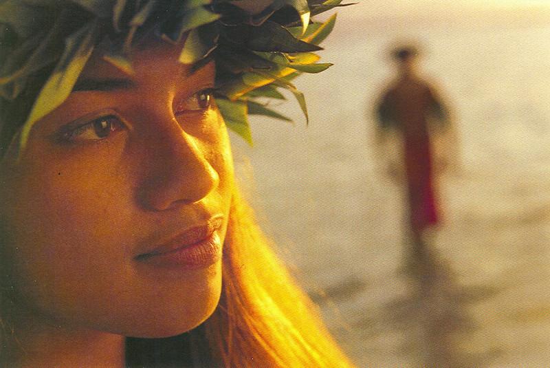 Hawaii-85.jpg