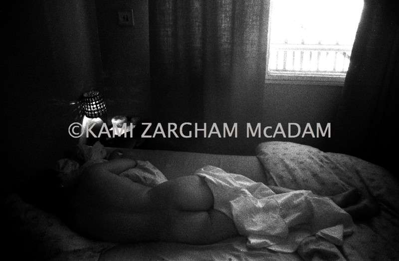 Intimate©Kami Z.McAdam 0081.jpg