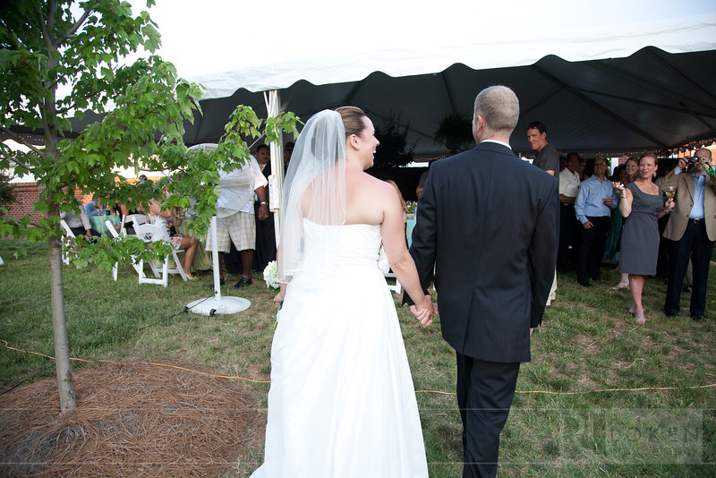 Meredith-Mike_wed_409.jpg