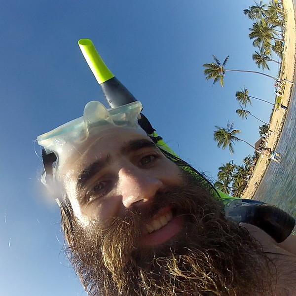 poipu-post-snorkel-smile.jpg