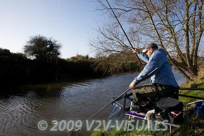 River Kenn 201109