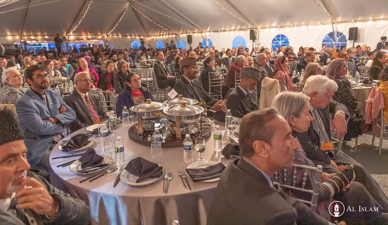 2018-11-03-USA-Virginia-Mosque-081.jpg