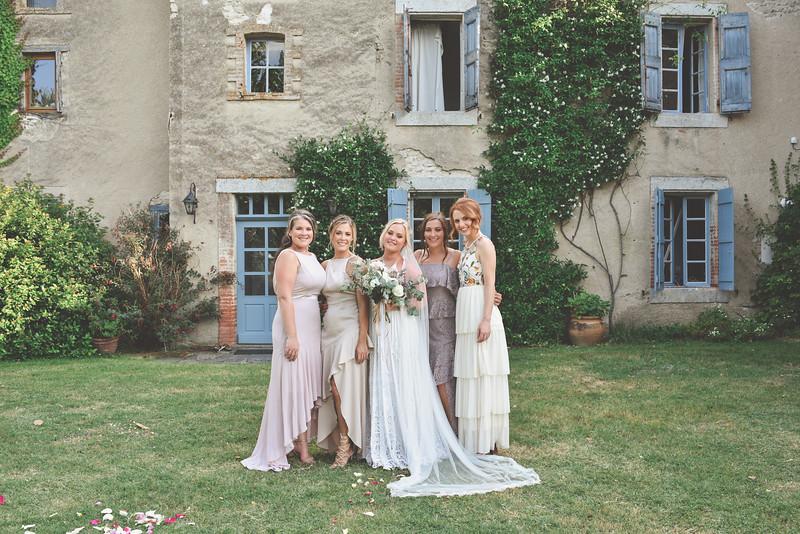 Awardweddings.fr_Amanda & Jack's French Wedding_0537.jpg