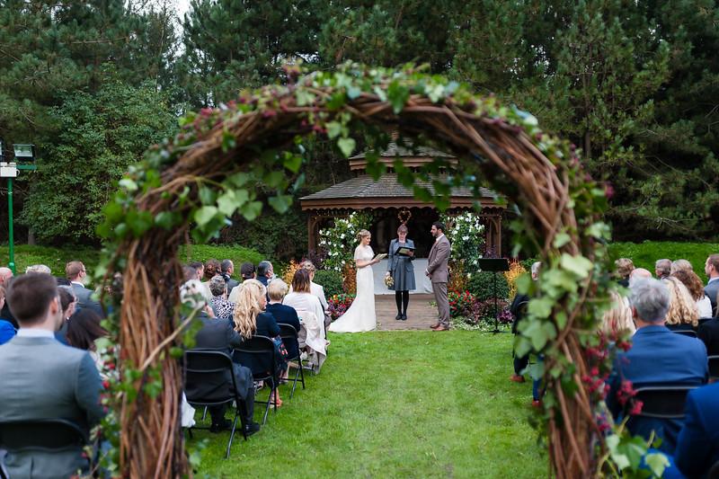 Emily & Jay Wedding_233.jpg