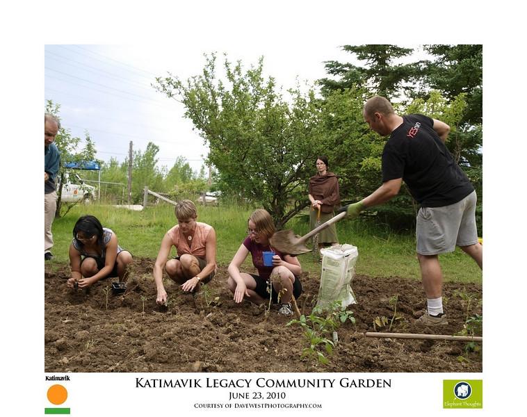 Katimavik Legacy Community Garden  85.jpg