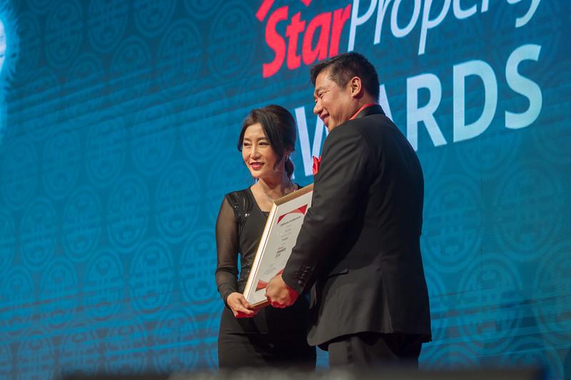 Star Propety Award Realty-436.jpg