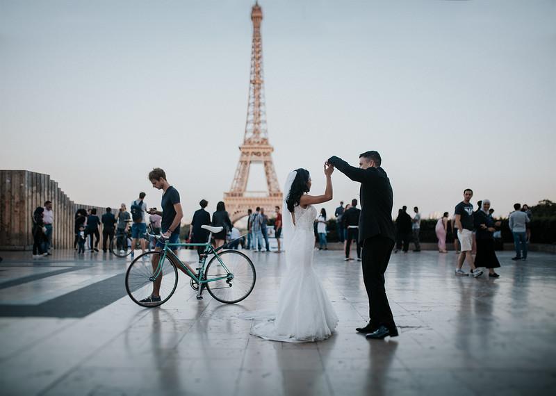 Tu-Nguyen-Destination-Wedding-Photography-Elopement-Paris-Janee-Danny-w-307.jpg
