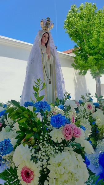 flores de mayo 1.jpg