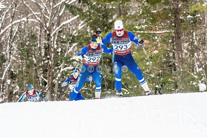 2020-NordicNats-15Skate-men-1503.jpg