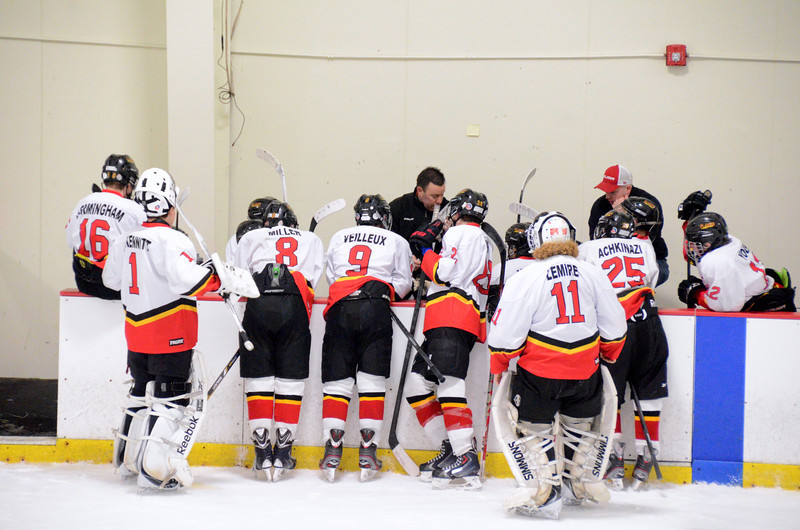 140111 Flames Hockey-150.JPG
