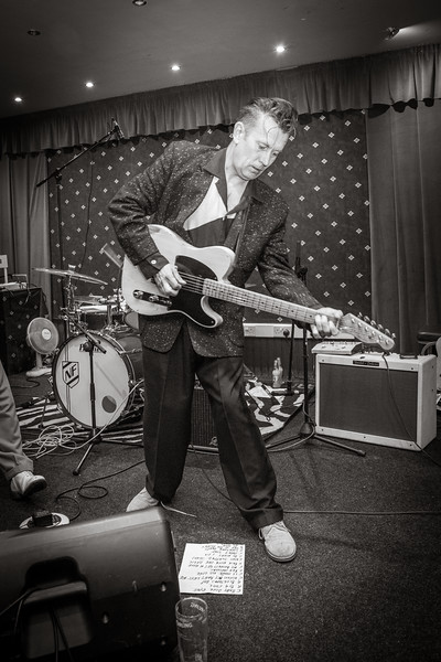 Rockabilly Show-75.jpg