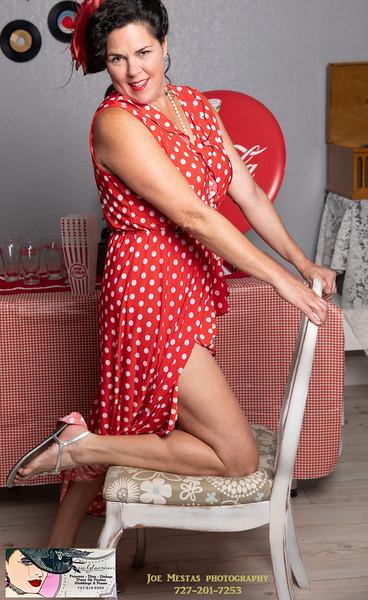 Vogue Glamour Parties-0065.jpg