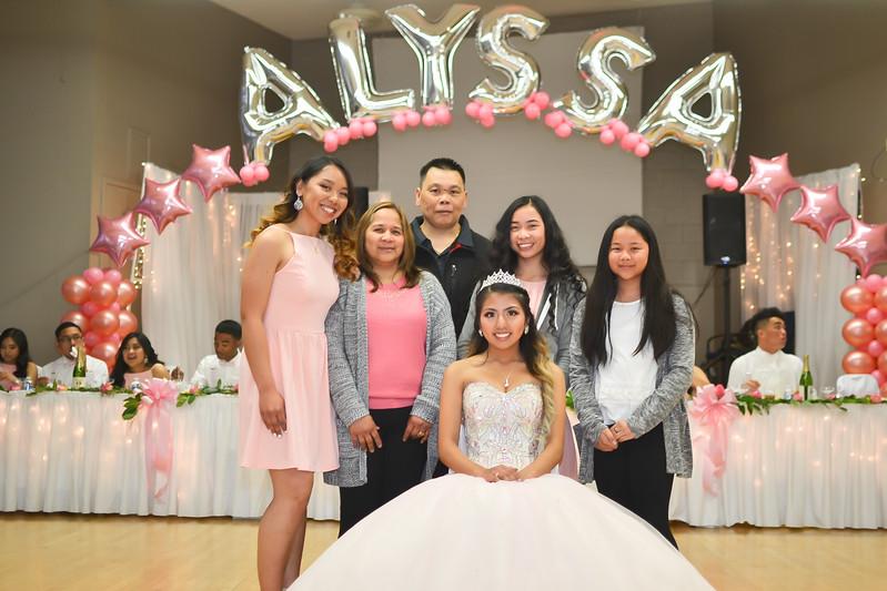 ALYSSA2-22.jpg