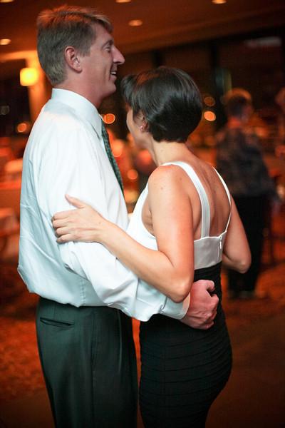 CS-Wedding-1331.jpg