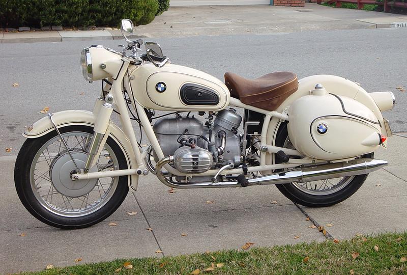 1959-bmw-model-R50-gallery-02.jpg