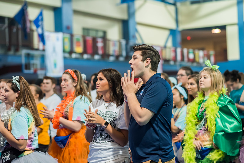 DSC_1882 Dance Marathon April 06, 2019.jpg