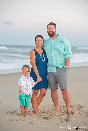 Family Portraits, Outer Banks Family Vacation Photos, Salvo, North Carolina, Hatteras Island Photographers, Outer Banks Photographers, OBX Family Vacation, Sunset, Family Portraits, Family Photos, Cape Hatteras National Seashore Photographers,  Epic Shutt