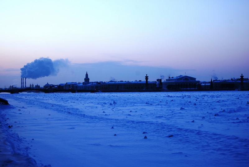 St. Petersburg 2 (50).JPG