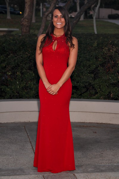 MarineBall 2016-55.jpg