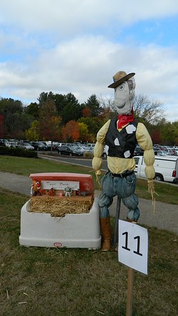 Scarecrows-NTC-102717 -11