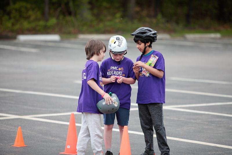 2019 05 19 PMC Kids ride Newton-116.jpg